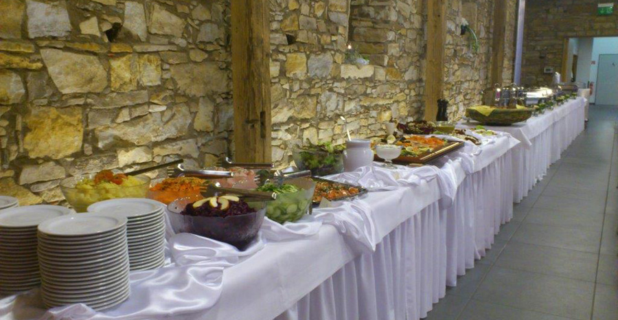 Dessert Kreationen Zum Hochzeits Catering Party Catering